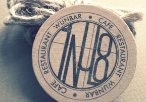 logo-108kl